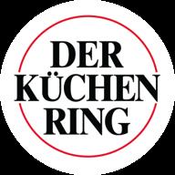 Küchenring Logo