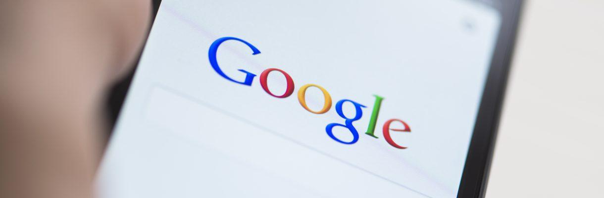 Kuechenring Blog Google Mobile Only