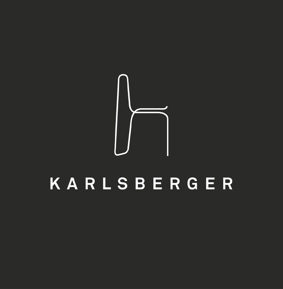 Gesellschafterportrait_Karlsberger_Logo